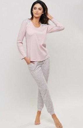 Cana 083 MAXI piżama