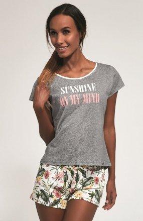 Cornette 366/164 Sunshine piżama