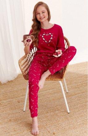 Taro Oliwia 2454 Z'20 piżama