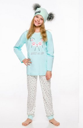 Taro Elza 1165 '20 piżama