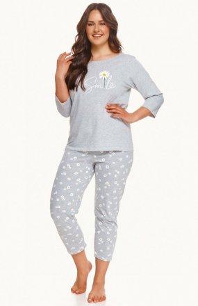 Taro 2601 Hera Z'22 piżama