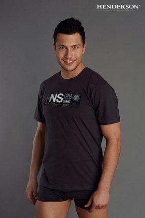 Henderson Koszulka ART 31458 -90X