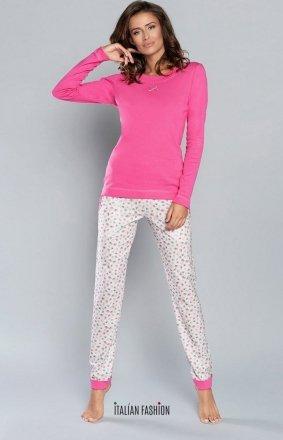 Italian Fashion Lena piżama damska