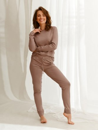 Taro Maya 2553 Homewear Z'22 piżama