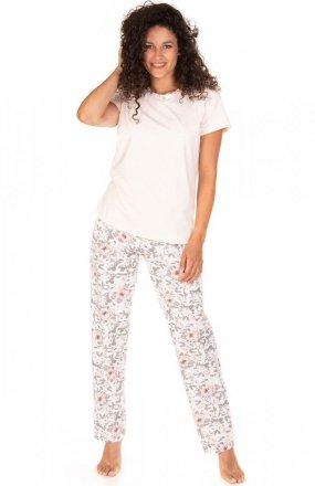 *Lama L-1367 PY piżama