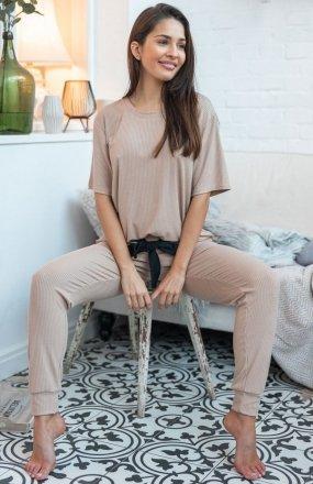 Sensis Mireia piżama