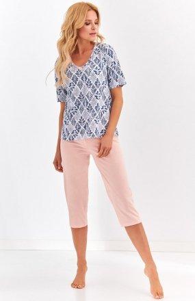 Taro Lidia 2363 'L20 piżama