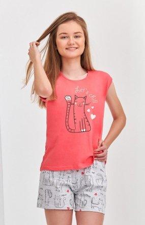 Taro Eva 2305 L'20 piżama