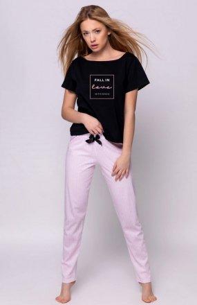 Sensis Billie piżama