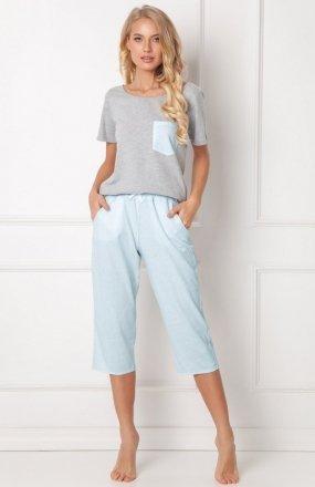 Aruelle Jackie Long piżama