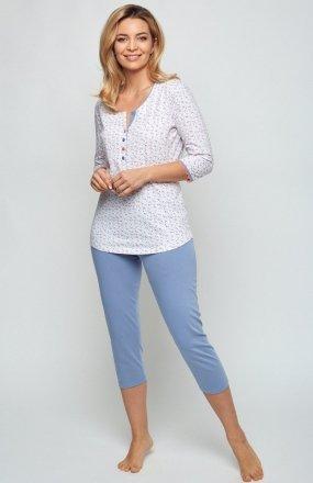 Cana 512 MAXI piżama