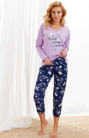 Taro Agnieszka 2469 MAXI Z'20 piżama