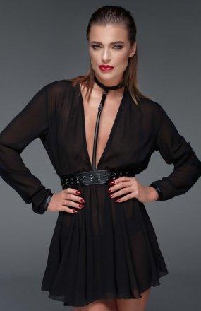 *Noir 2716682 sukienka