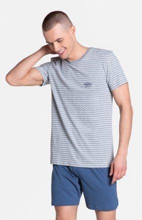 Henderson Lobe 38875-90X piżama