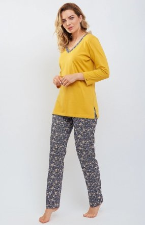Cana 527 MAXI piżama
