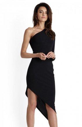 Ivon Tamira sukienka