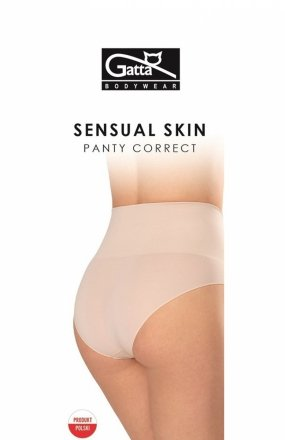 Gatta 41662 Panty Correct Sensual figi