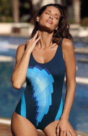 Marko kostium kąpielowy Lola Bluberry M-575