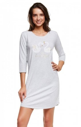 Henderson Ladies Koszulka Hattie 37519-90X