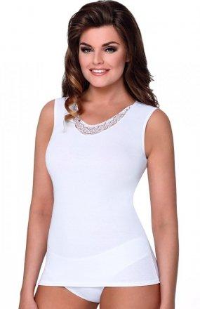 Koszulka Babell Jasmina S-XL