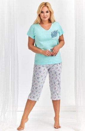 Taro Donata 2187 'L20 MAXI PLUS piżama