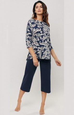 *Cana 073 piżama