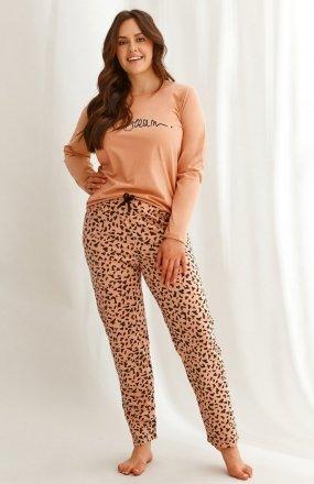 Taro Cora 2607 Z'22 piżama