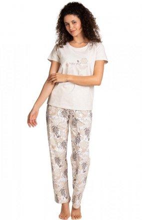 Lama L-1395 PY piżama