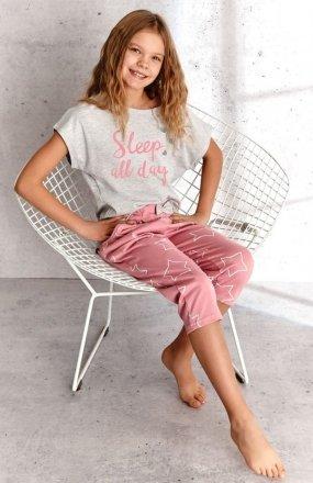 Taro Etna 2307 L'21 piżama