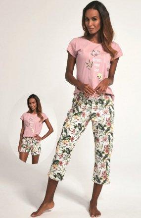 Cornette 665/172 Come True piżama