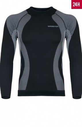 Webster LS00700 Unisex bluzka
