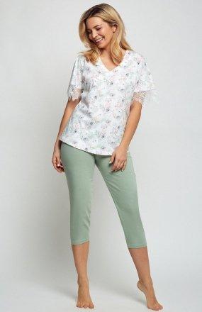 Cana 507 MAXI PLUS piżama
