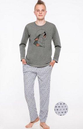 Taro Czarek 2341 '20 piżama