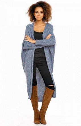 PeekaBoo 30053 sweter jeans