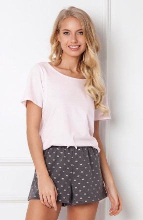Aruelle Charlene Short piżama