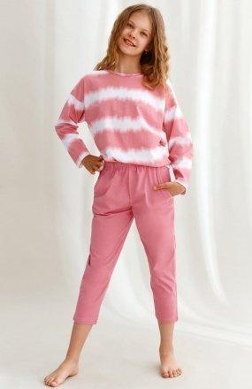 Taro Carla 2619 Z'22 piżama