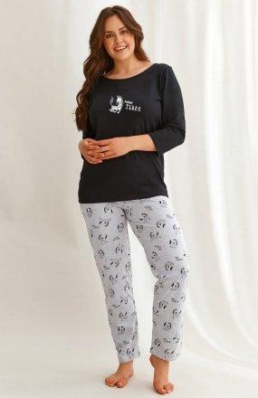 Taro 2610 Vesta Z'22 piżama