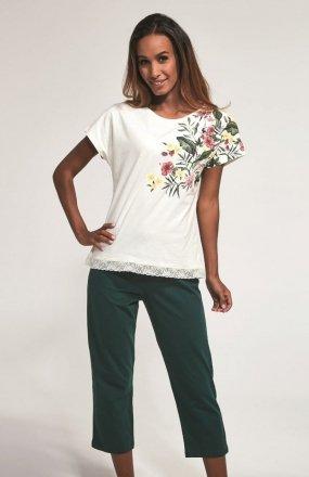 Cornette 369/168 Lillian piżama