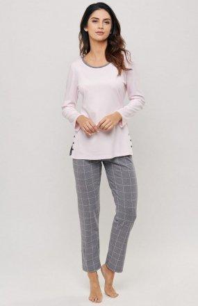 Cana 079 MAXI piżama