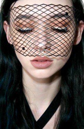 Bijoux Indiscrets Louise maska