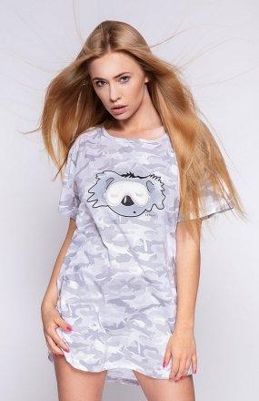 Sensis Ambrell koszula