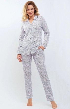Cana 530 piżama