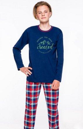 Taro Leo 2339 '20 piżama