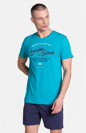 Henderson Laze 38868-69X piżama