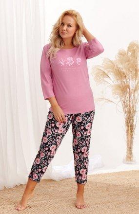 Taro Nina 2328 MAXI PLUS Z'20 piżama