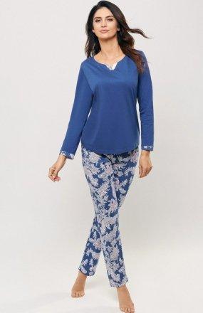 *Cana 075 piżama