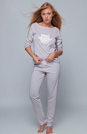Sensis Amy piżama