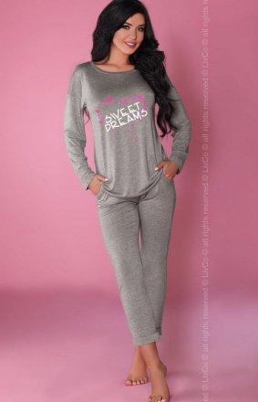 *Livia Corsetti 90285 piżama