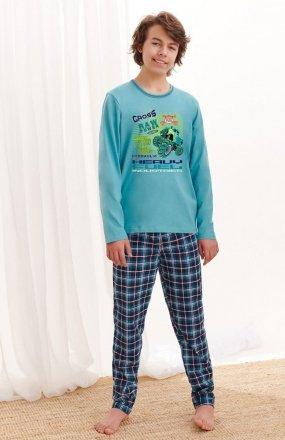 Taro Leo 2339 Z'20 piżama