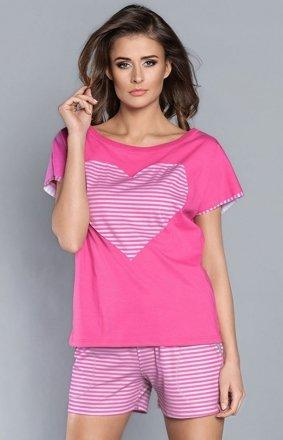 Italian Fashion Dekada kr.r.kr.sp. nocna piżama
